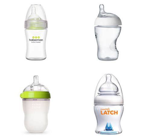 best bottles for breastfed babies the best bottles for breastfed babies these work for us