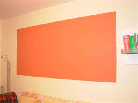esempi di pitture per interni pittura lavabile 5 pitturare imbiancare decorare casa