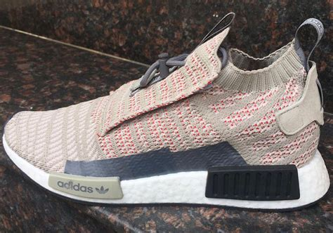 new year nmd 2018 release date adidas nmd ts1 sle 2018 sneaker bar detroit