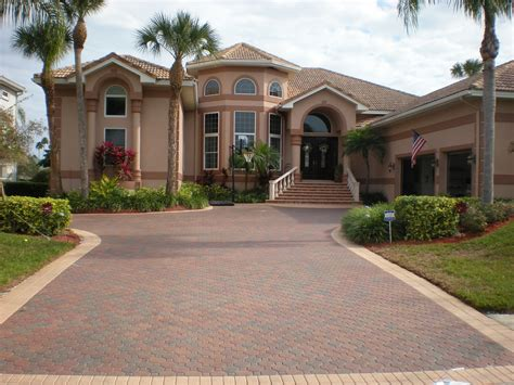Patio Paving Stones Prices by Paving Companies Cool Driveway Paving Estimate