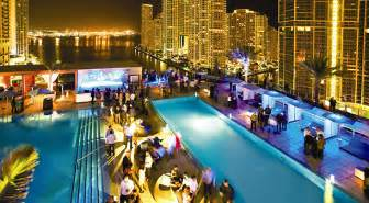 miami rooftop bars miamiandbeaches