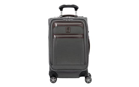 best carry on luggage the best carry on luggage according to travel editors