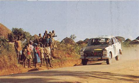 african safari car 69 peugeot 404 safari rally rally pinterest bikes