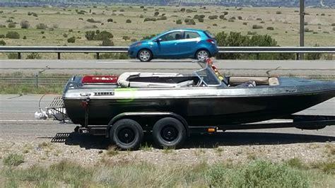 baja mexico boats for sale baja chevrolet baja boat for sale from usa