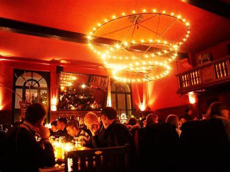 Die Küche Freiburg by Bombay In Offenburg Mieten Partyraum Und Eventlocation
