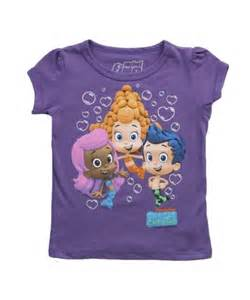 bubble guppies shirts for girls pictures to pin on