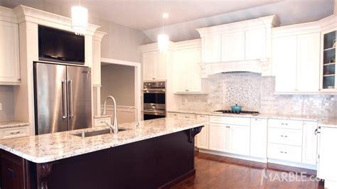 badezimmer waschbecken für granit countertops snow white granite kitchen countertop