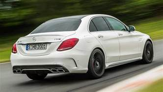2015 mercedes c63 amg new car sales price car