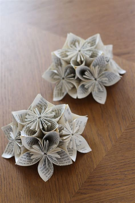 1000 ideas about origami flowers 1000 ideas about origami flowers on origami