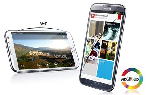 Harga Samsung Note 8 Bandung ucapkan hello kepada note ii budak bandung laici