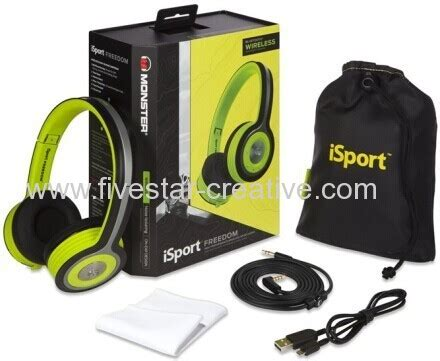 Headphone Hk Mic By Metrocell22 isport freedom wireless bluetooth headphones with