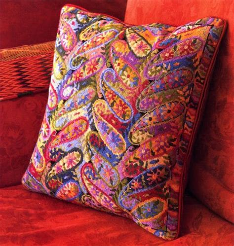 traditional needlepoint kits contemporary needlepoint pillow kits saw this