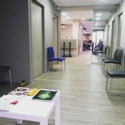 cabinet ophtalmologie des flandres cabinet d ophtalmologie des flandres ophtalmologue 4