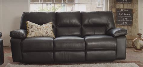 shopping sofa top tips for sofa shopping go harvey norman