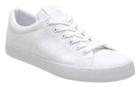 white tennis shoes all white tennis shoes sport equipment