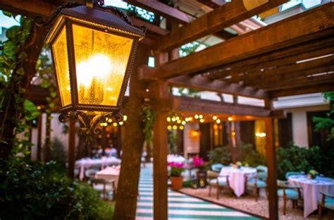 best restaurants in santo domingo popular restaurants in santo domingo tripadvisor