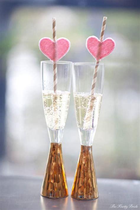 perch礙 motta porta il turbante diy brindis de enamorados de bodas de una boda