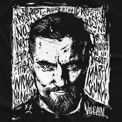 Kaos Njpw Marty Scurll Villain Club Gold T Shirt Patch marty scurll official t shirt and merchandise store