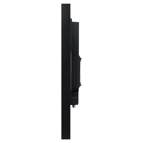 Samsung D Series Samsung Oh55d Oh D Series 55 High Brightness Display Digitialdisplaystore