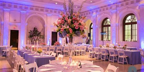 wedding venue prices in atlanta ga 3 historic dekalb courthouse weddings get prices for wedding venues