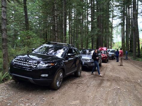 jaguar land rover bellevue   car dealers