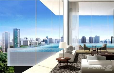sneak peek inside the most expensive house ever in beverly hills pursuitist take a sneak peek inside singapore s most expensive