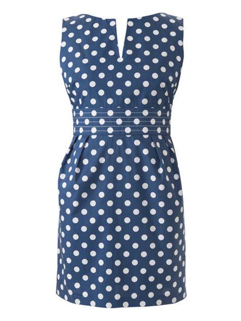 pattern tulip dress tulip dress plus size 07 2016 130 sewing patterns