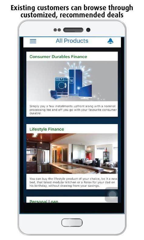 bajaj finance in mobile bajaj finserv android apps on play