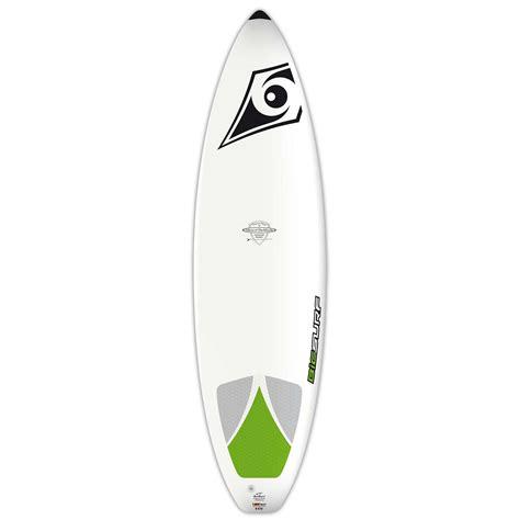 tavola surf bic bic 6 7 quot shortboard aotearoa surf
