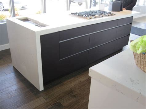Venatino Quartz Countertops by Venatino Color Quartz Amf Brothers Granite Countertops