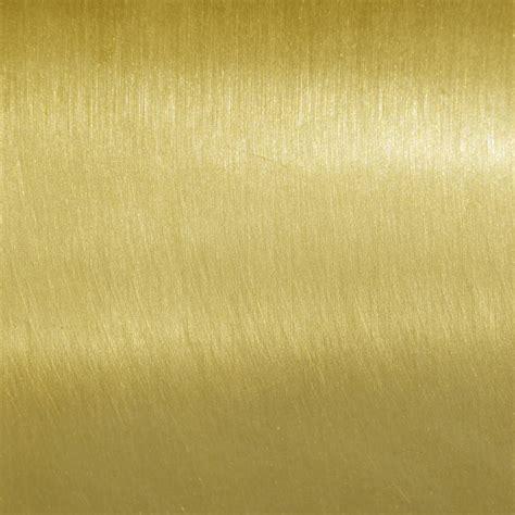 wallpaper gold texture gold texture texture gold gold golden background