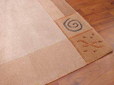 nepal teppiche indo nepal teppich urbana beige teppiche nepal gabbeh und