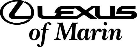 lexus of marin service bay s best 2013 winners