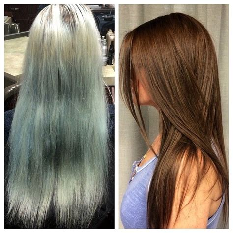 pravana silver best 20 pravana silver ideas on pinterest crazy colour