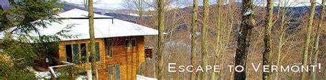 Killington Cabin Rentals by Killington Vermont Mountain Cabin Rental