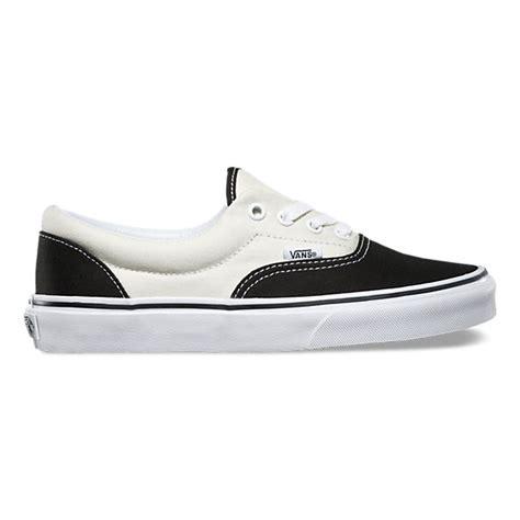 Harga Vans Era Two Tone 2 tone era shop shoes at vans
