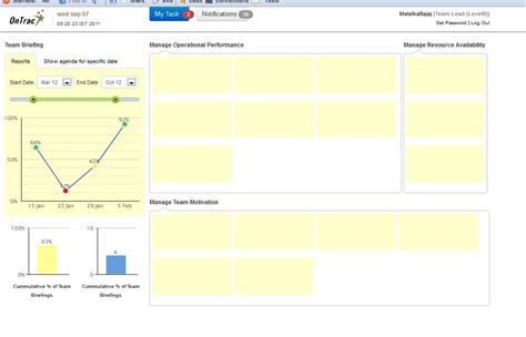 bootstrap overflow layout responsive design bootstrap layout remove