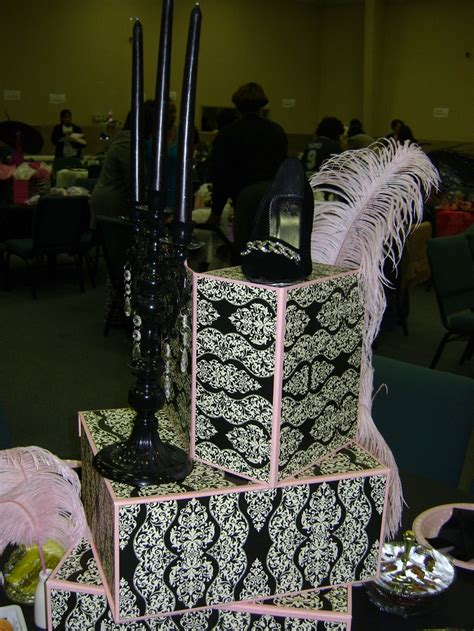 decorating ideas for women s conference 17 best images about stand ye in holy places on pinterest