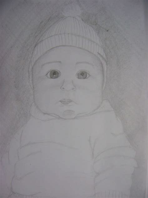 dibujos realistas y faciles mi primer dibujo quot realista quot taringa