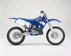 Download Now Yamaha Yz250 Yz 250 2004 04 2 Stroke Service