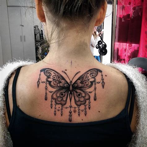 asian butterfly tattoo designs 110 best butterfly designs meanings