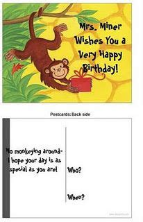 Vistaprint Birthday Cards 1000 Images About Vista Print Post Cards On Pinterest