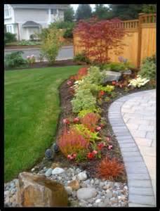 Diy Small Backyard Ideas Small Backyard Corner Landscaping