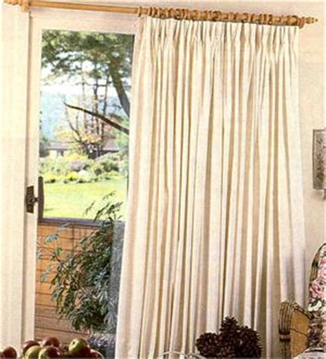 extra wide pinch pleat drapes ec group c custom pinch pleated curtain pairs 150 quot wide