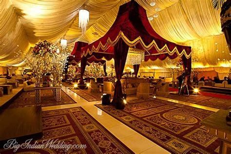 221 best images about Wedding Decorations on Pinterest