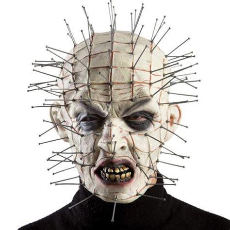 münster wohnungen studenten l 228 skig mask med spikar i partyhallen se