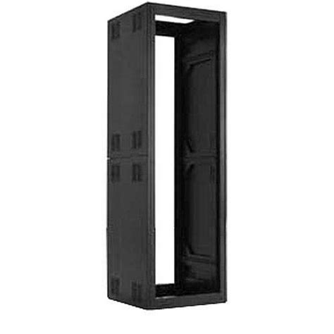Winsted Racks by Winsted 87024 78 75 X 30 Quot Rack Cabinet