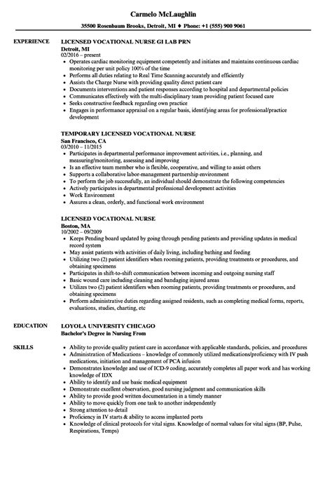 Licensed Vocational Cover Letter by Engineering Resume Format Freshers Seo Manager Resume Exle Resume Exles Human