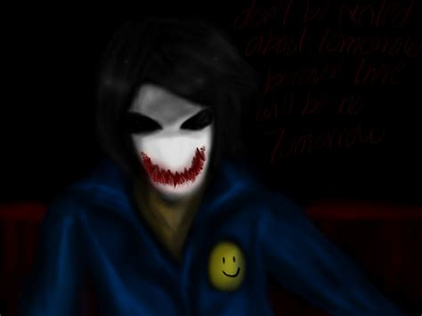 the bloody the bloody painter by welcome2theshow on deviantart