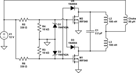 flyback diode pwm flyback diode heat 28 images dual bridge pwm motor driver with brake using a3968 circuit
